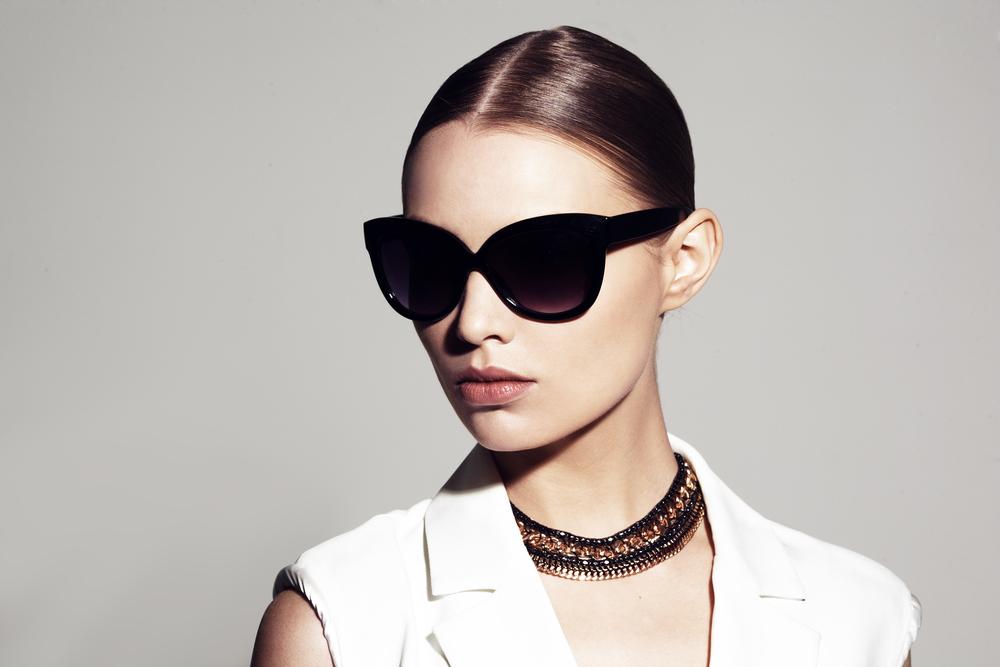 Wybieramy okulary przeciwsłoneczne