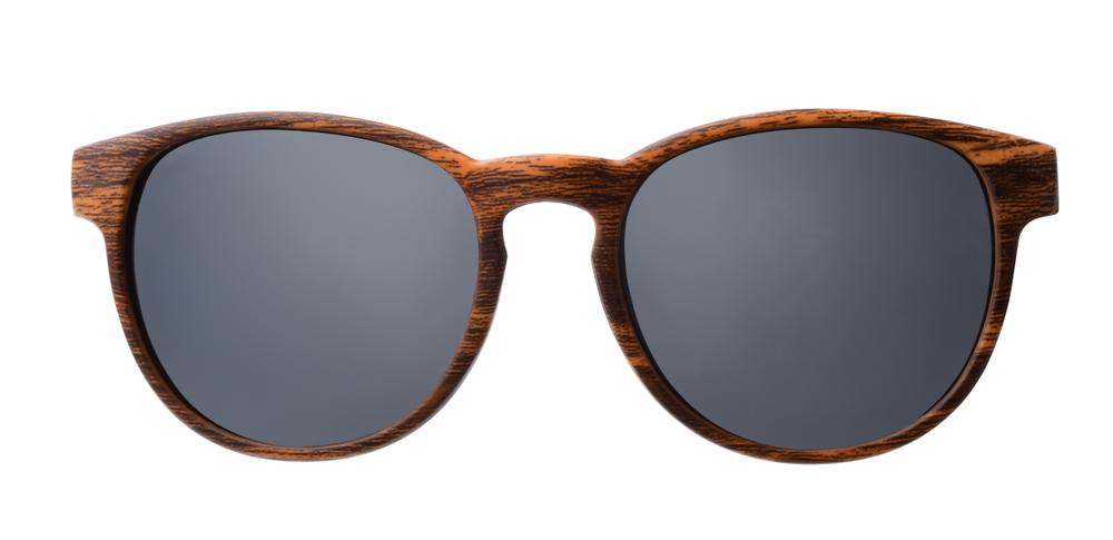 Okulary przeciwsłoneczne nośmy przez cały rok