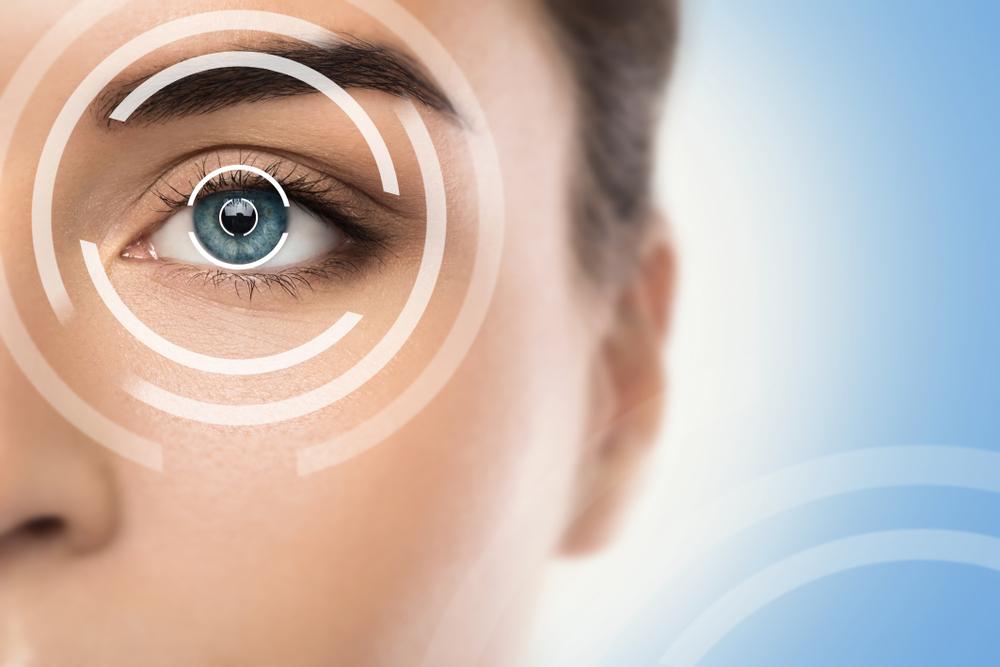 Testy wzroku online nie zastąpią wizyty u okulisty