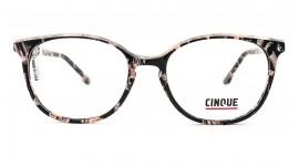CINQUE 61004-1