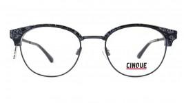CINQUE 11000-3