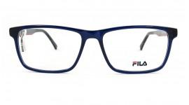 FILA VF9115 COL.0892