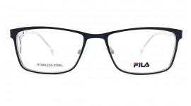 FILA VF9837 COL.0SN7