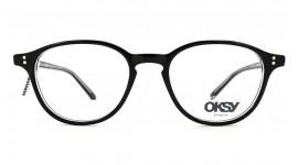 OKSY 6340-1