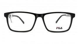 FILA VF9115 COL.0700