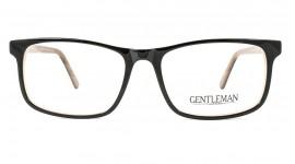 GENTLEMAN A2055 C6