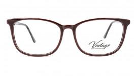 VINTAGE A2019 C3