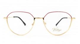 VINTAGE YC-8101 C3