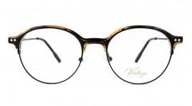 VINTAGE YC-2220 C3