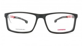 CARRERA 4410 003