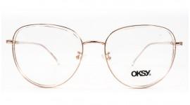 OKSY 32008 C3
