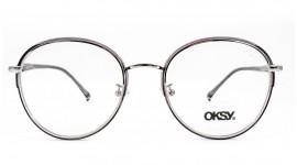 OKSY 32014 C3