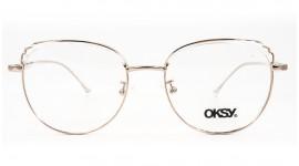 OKSY 68005 C10