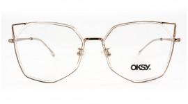 OKSY 90053 C3