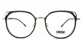 OKSY 90069 C21