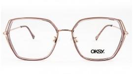 OKSY 90080 C59