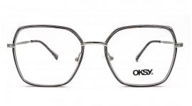OKSY 90083 C4
