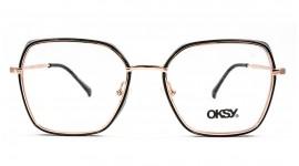 OKSY 90083 C41