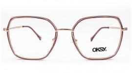 OKSY 90083 C9