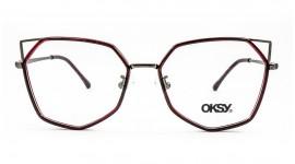 OKSY 90053 C5