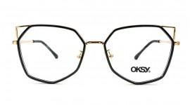 OKSY 90053 C1