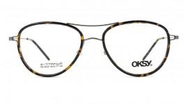 OKSY SB-9033 C3