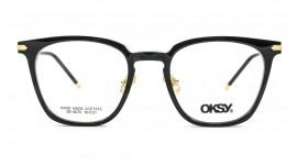 OKSY SE-6070 C1