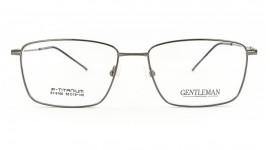 GENTLEMAN ST-9168 C156