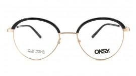 OKSY SB-8807 C2
