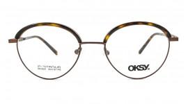 OKSY SB-8807 C1