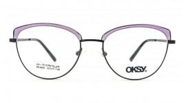 OKSY SB-8808 C2