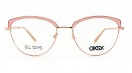 OKSY SB-8808 C1