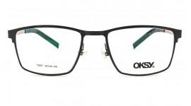OKSY T2007 C4