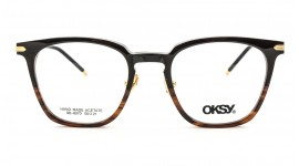 OKSY SE-6070 C2