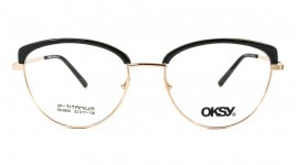 OKSY SB-8808 C3
