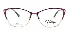 VINTAGE MLN-8805 C4