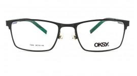 OKSY T2004 C1