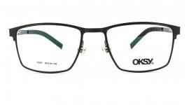 OKSY T2007 C1