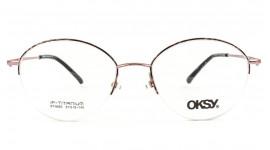 OKSY ST-8863 C10