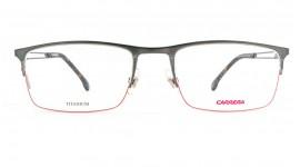 CARRERA 8832 R80