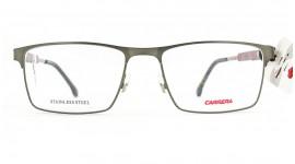 CARRERA 8833 R80