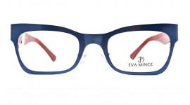 EVA MINGE EML 1112 C1