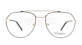 GENTLEMAN 8024 C02