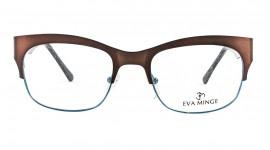 EVA MINGE EM-L1105 C3