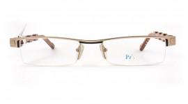 PRIME RP 9129 C2