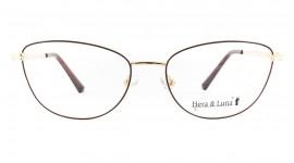 HERA&LUNA 97108 C2