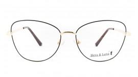 HERA&LUNA 97109 C1
