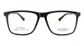 GENTLEMAN HW962-1 C1