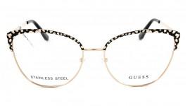 GUESS GU2715 001