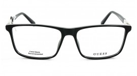 GUESS GU1982 001
